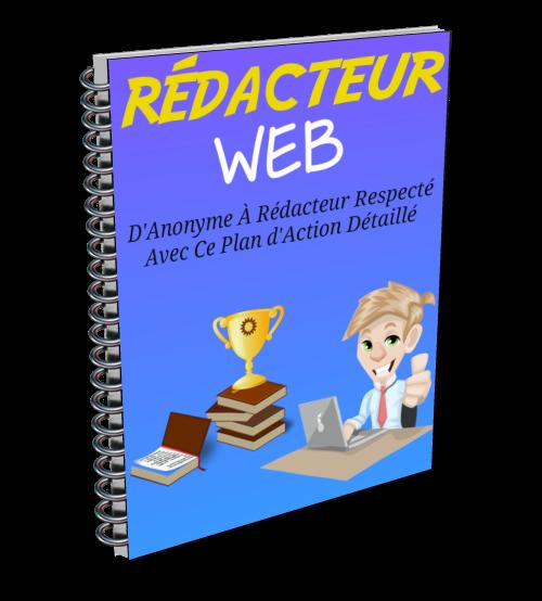 Ring-Binder-Redacteur-Web.png